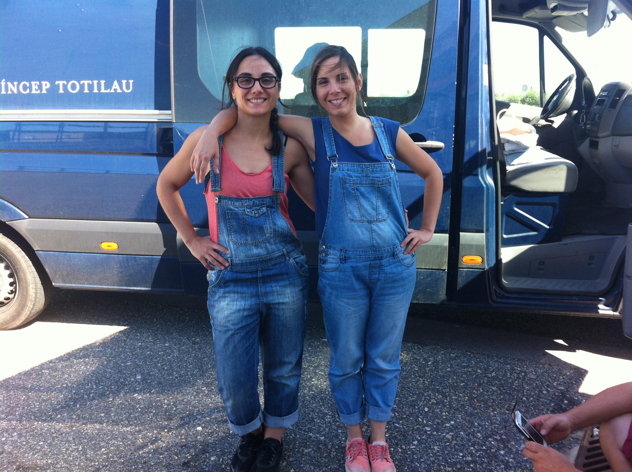 Les-dues-actrius-germanes